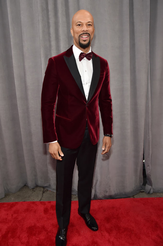 Why Burgundy Tuxedos are the HOTTEST Wedding Tuxedos!