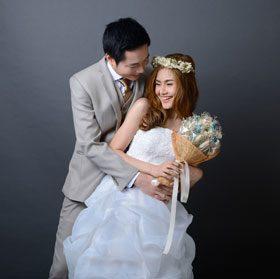 asian-couple1