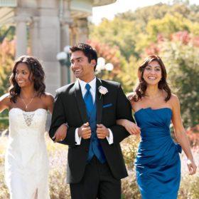 wedding_group_1